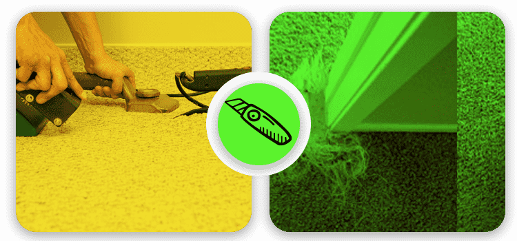 Best Carpet Repair Burwood