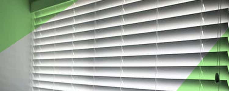 Best Curtains And Blinds Cleaning Burwood