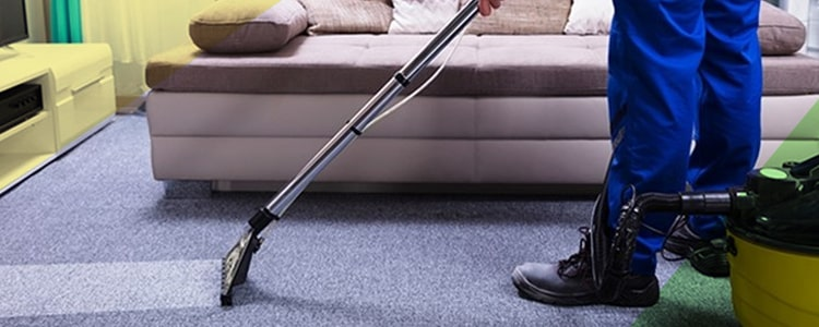 Best End of Lease Carpet Cleaning Burwood