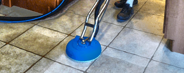 Best Tile And Grout Cleaning Burwood