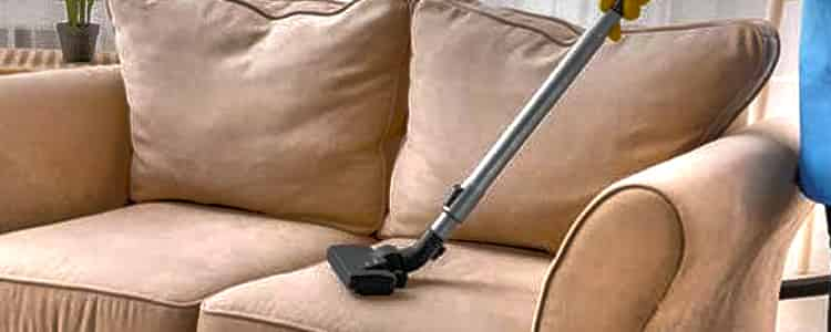 Best Upholstery Cleaning Burwood